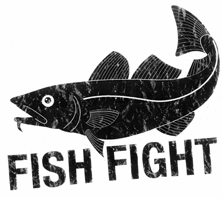 (c) www.fishfight.net